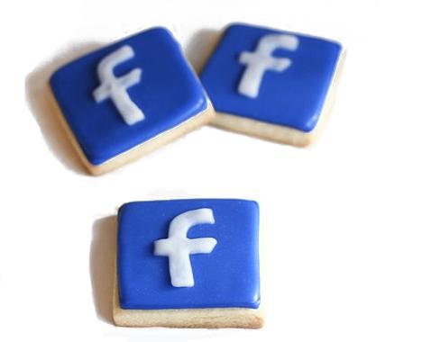 gestión de facebook corporativo ok