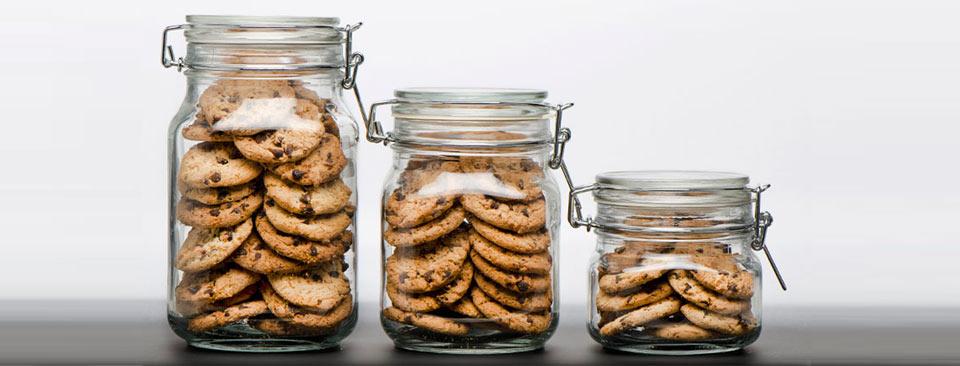 tarros_cookies