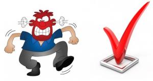Estrategia de comunicación online, ¿para qué sirve???